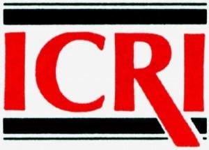ICRI3