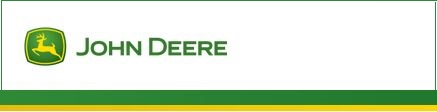 John Deere Foundry