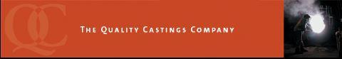 Quality Castings