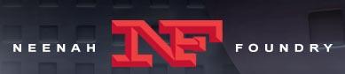 logo_NeenahFoundry
