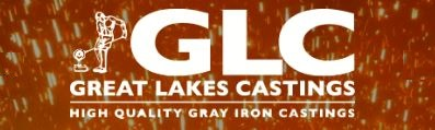 Great Lakes Castings
